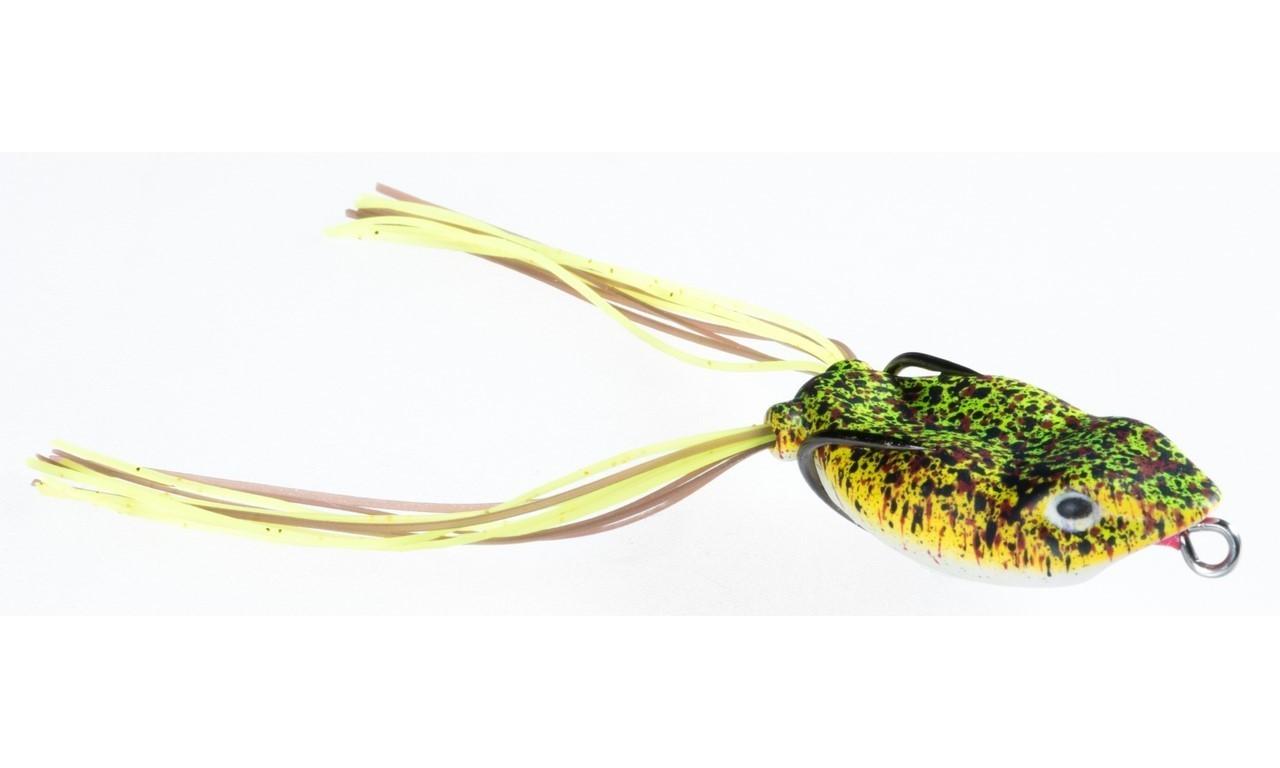 JAXON MAGIC FISH FROG BT-FR05B