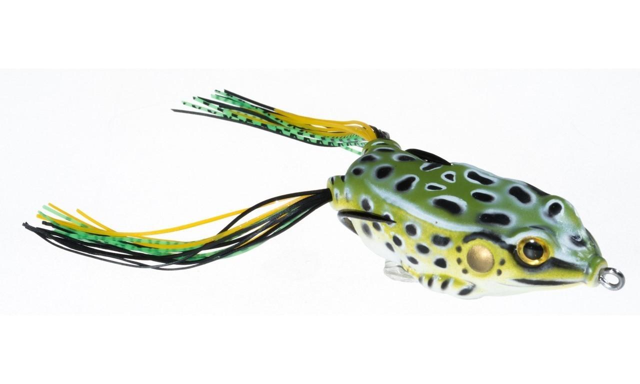 JAXON MAGIC FISH FROG BT-FR05C