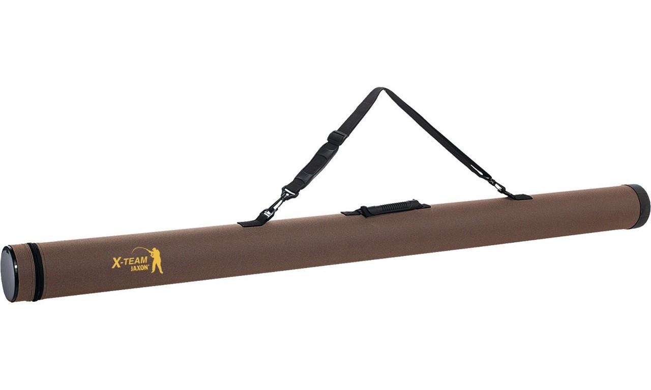 JAXON TUBUS NA PRUT X-TEAM UJ-XTR11160 160/11cm