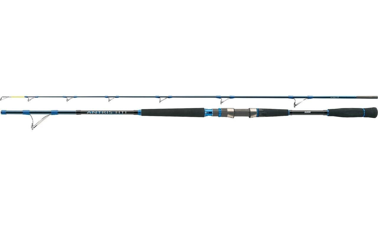 JAXON PRUT ANTRIS HTI BOAT WJ-AXO210150 2,10m/50-150g