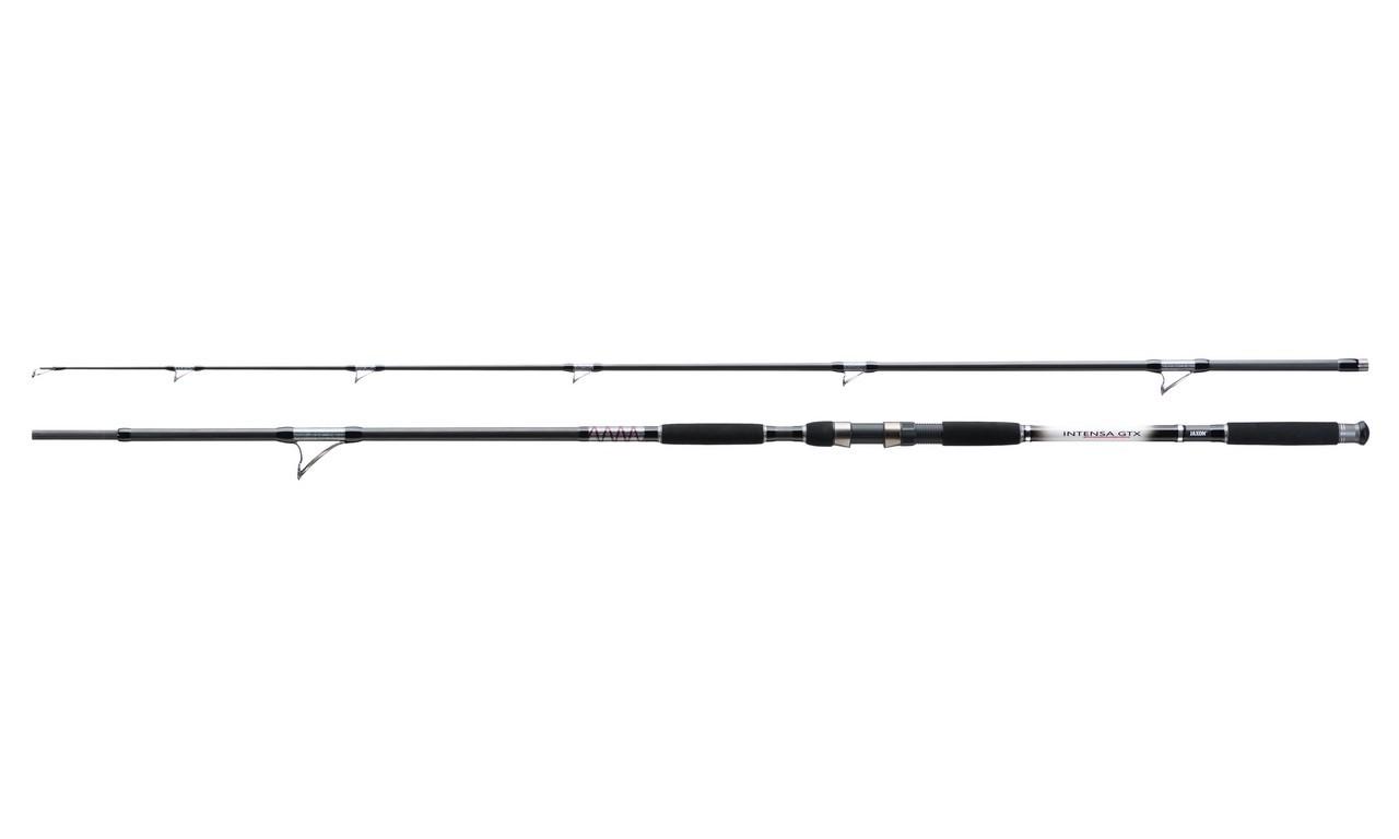 JAXON PRUT INTENSA GTX CAT FISH SPIN WJ-IXL270120 2,70m/50-120g  /