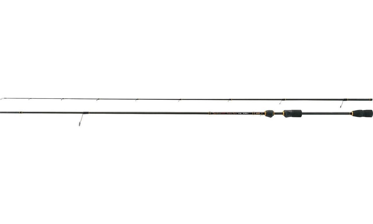 JAXON PRUT SYMBIAN HX SUPRA SPIN WJ-SYS22407 2,24m/1-7g