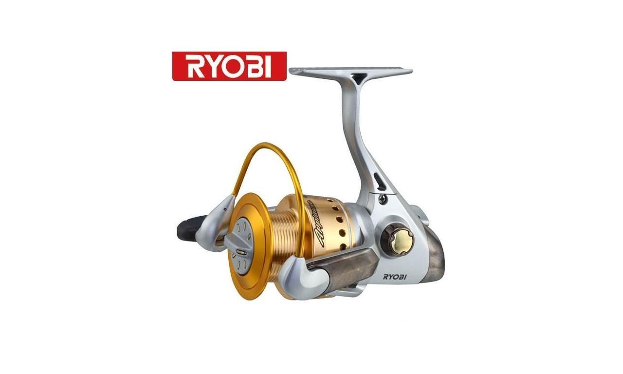 RYOBI APPLAUSE 1000
