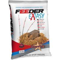 Feeder Extasy