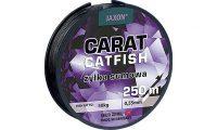 CARAT CATFISH