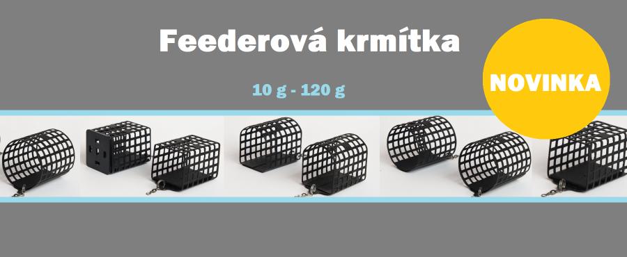 Krmitka