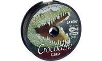 CROCODILE CARP