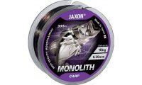 MONOLITH CARP