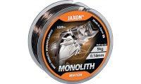 MONOLITH MATCH