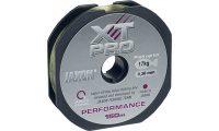 XT-PRO PERFORMANCE