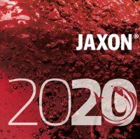 JAXON NOVINKY 2020